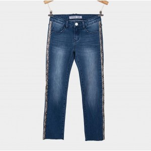 Jeans Willow Campana