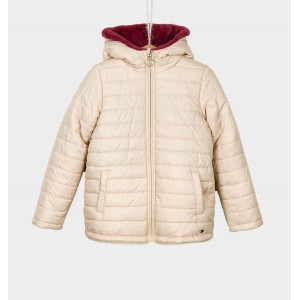 Parka Abby reversible