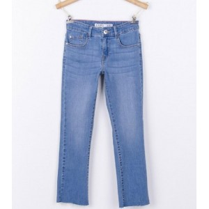 Jeans Willow 4