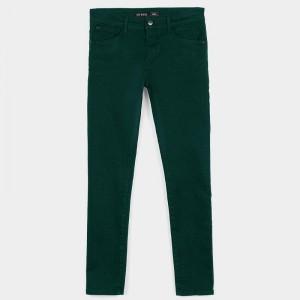 Pantalones Jaden 157