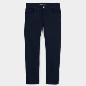 Pantalon John K308