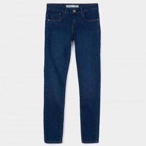 Jeans Blake 288
