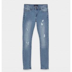 Jeans Noah_12
