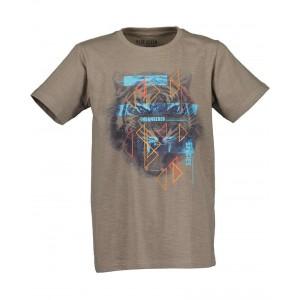 Camiseta SPECIES
