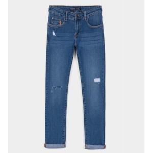 Jeans Slim Fit Roto