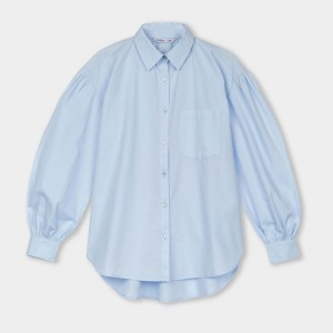 Camisa COENTRO